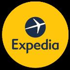 全球定酒店 Expedia