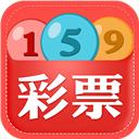 159彩票网官方版