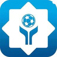 yabo亚博体育手机版