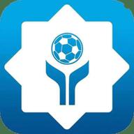 亚博体育app靠谱平台