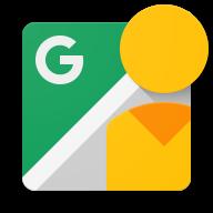 谷歌街景题地图2019最新版