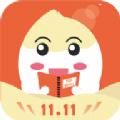 桃派笔记v1.1.1官方版