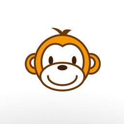 萌豆网app免会员版