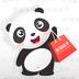 熊猫买手 1.6.2 安卓版