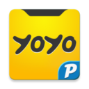 yoyocat英语