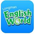 朗文英语世界app