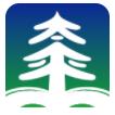 太学堂app