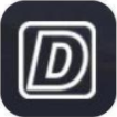 DCEP交易所