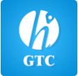 广利链GTC