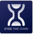 TC时间链
