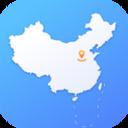 中国地图高清版大图片