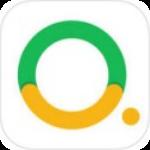 好搜app v5.1.6