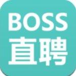 Boss直聘安卓版 v6.2.0