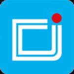 东经易网 v3.3.2