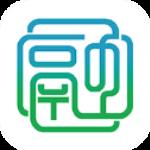 绿色青浦app v1.0.7