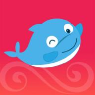 海淘网iOS版