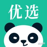 熊猫零食超市