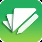小鑫作业 v1.0.8官方绿色版