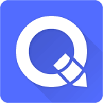 QuickEditAPP全网最新版v0.9.4
