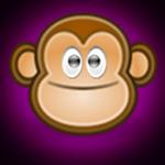 皮猴直播 v4.2