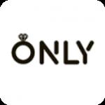Only婚恋 v3.2.0破解版