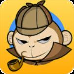 戏精大侦探 v0.14.0正式版