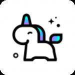 Dreams Chat先行版v2.0.1