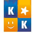 kiki交友手机版