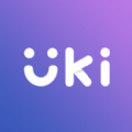 Uki恋爱苹果版