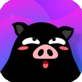网易黑猪电竞
