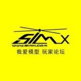 5imx模型论坛app安卓版