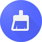 威力清理 Power Clean v2.9.9最新版