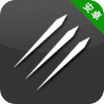 触摸精灵3.9.4最新版