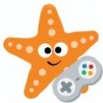 海星模拟器 v1.1.15免会员版