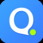 QQ输入法v6.7.2全网最新版