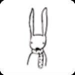 雪兔社区下载7.3.8最新版