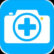 医拍即合升级版v2.4.3