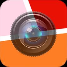 海彦图片编辑v1.0.0正式版