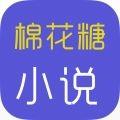 棉花糖小说网手机版本