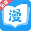 中国漫画网最新版