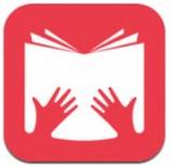 800小说网