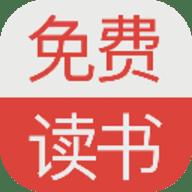 腾龙小说网手机版
