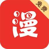 板砖漫画app下载