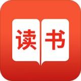 爱读书籍app