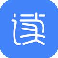 语音阅读器app