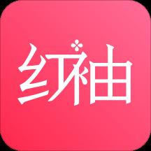 红袖读书破解版app