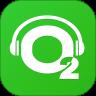 氧气听书免费手机版下载