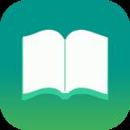 搜书大师app15.6版下载