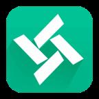 风车动漫网官网app