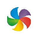 风车动漫网站软件